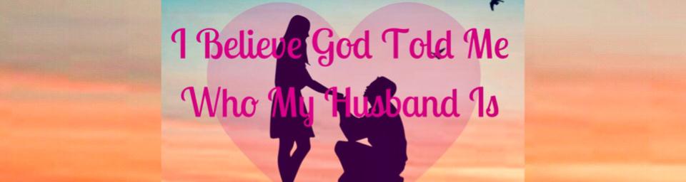 How my met husband i testimony My Christian