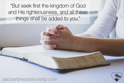 Matthew 6_33.JPG
