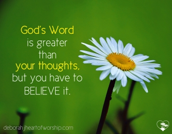 God's word vs. your thoughts.JPG