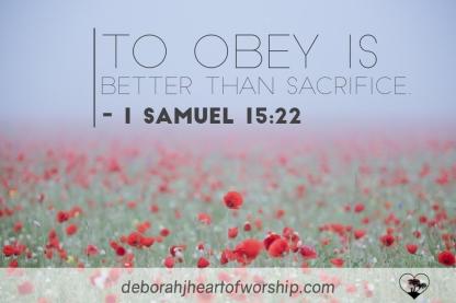 1 Samuel 15_22