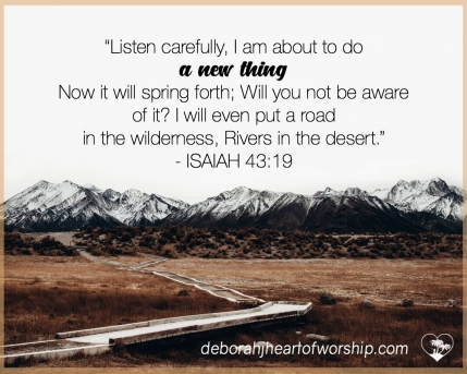 Isaiah 43_19 (1)
