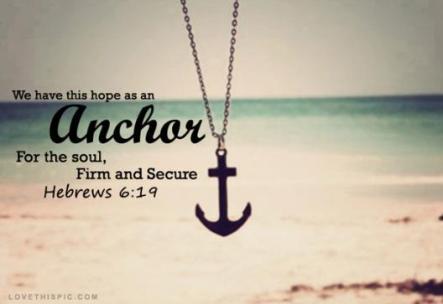 Hebrews_6v19-528x363